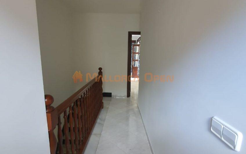 Se alquila casa unifamiliar en Porto Cristo